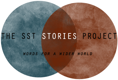 The SST Stories Project
