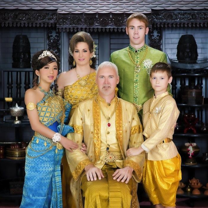 Cambodian-Family-Portrait-1024x1024