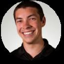 JakeSmucker-bio