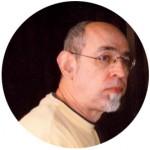 StevenJohns_web